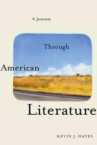 Journey Through American Literature