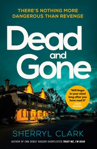 Dead and Gone, Volume 2