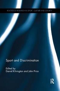 Sport and Discrimination