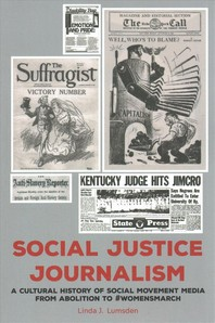 Social Justice Journalism