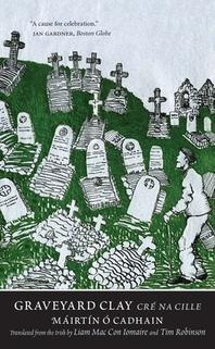 Graveyard Clay