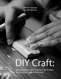DIY Craft