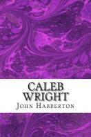 Caleb Wright