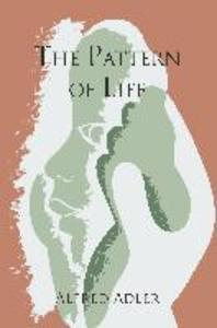 The Pattern of Life