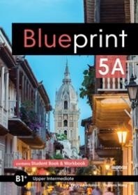 Blueprint 5 (WB+BIGBOX)