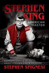 Stephen King, American Master