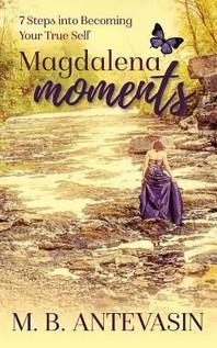 Magdalena Moments