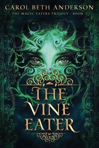 The Vine Eater