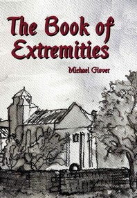 The Book of Extremities