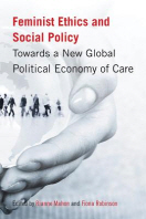 Feminist Ethics and Social Policy