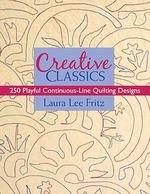 Creative Classics-Print-On-Demand-Edition