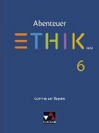 Abenteuer Ethik 6 Schuelerband Neu Gymnasium Bayern