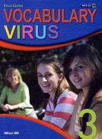 VOCABULARY VIRUS. 3