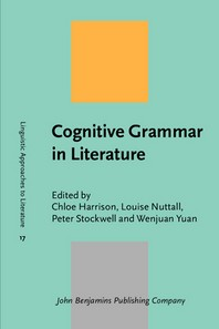 Cognitive Grammar in Literature