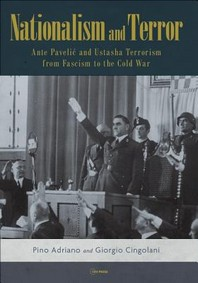 Nationalism and Terror