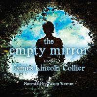 The Empty Mirror Lib/E