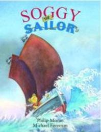 Soggy the Sailor