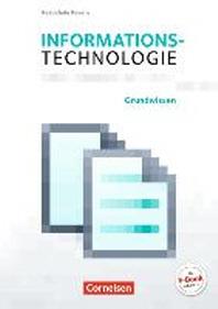 Informationstechnologie 5.-8. Schuljahr - Realschule Bayern - Anfangsunterricht