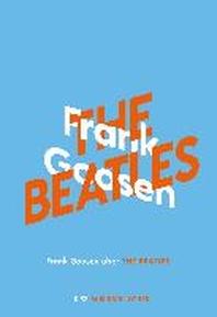 Frank Goosen ueber The Beatles