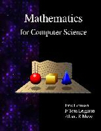 Mathematics for Computer Science
