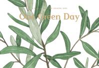 One Green Day(원 그린 데이)