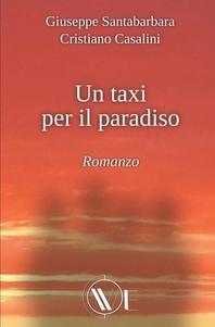 Un Taxi Per Il Paradiso