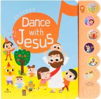 Dance with Jesus