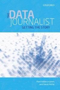The Data Journalist