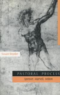 Pastoral Process