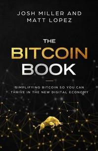 The Bitcoin Book