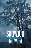 Snowjob