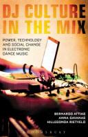 DJ Culture in the Mix