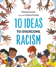 10 Ideas to Overcome Racism