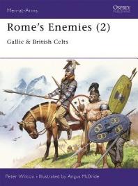 Rome's Enemies (2)