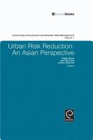 Urban Risk Reduction