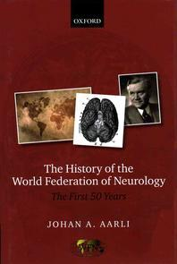 The History of the World Federation of Neurology