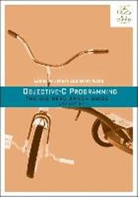 Objective-C Programming