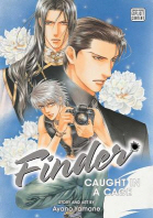 Finder Deluxe Edition