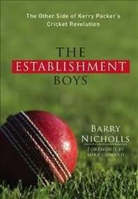 The Establishment Boys