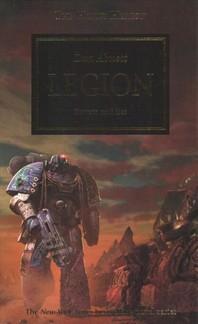 Legion, Volume 7