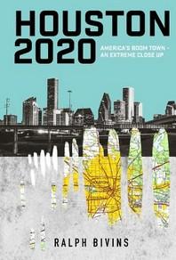 Houston 2020