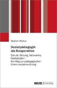 Sozialpaedagogik als Kooperation