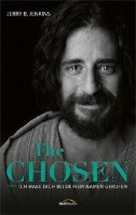 The Chosen: Ich habe dich bei deinem Namen gerufen
