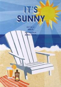 It s Sunny
