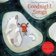 Goodnight Songs, 1