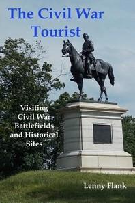 The Civil War Tourist