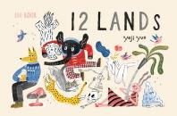12 Lands
