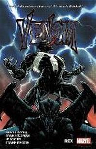 Venom by Donny Cates Vol. 1
