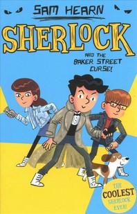 Baker Street Academy 02