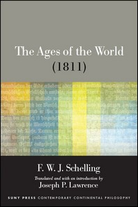 The Ages of the World (1811)